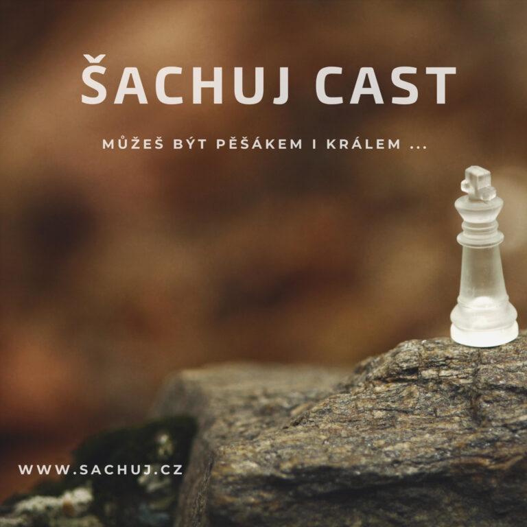 Šachuj Cast