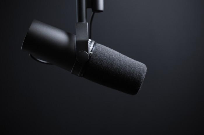 podcast5-uvod